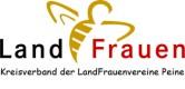 landfrauen-logo-klein